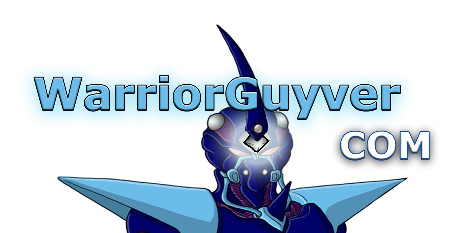 WarriorGuyver.com